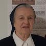Soeur Pia Humbel