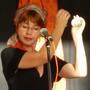 Sabine Delimal