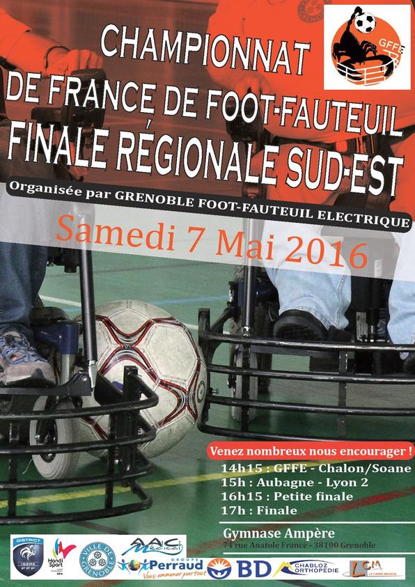 Affiche finale r%c3%a9gionale 7 mai 2 page 001