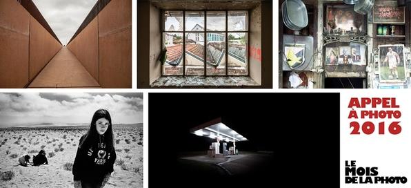 Frise photographes 2016 700