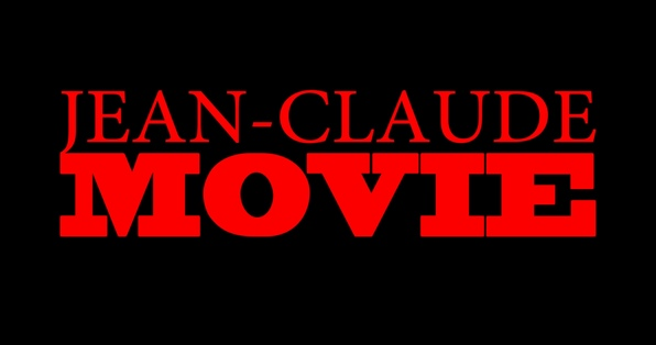 Capture jean claude movie kocoriko  2 logo