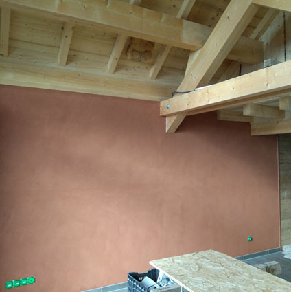 Mur salon 11 11 2020