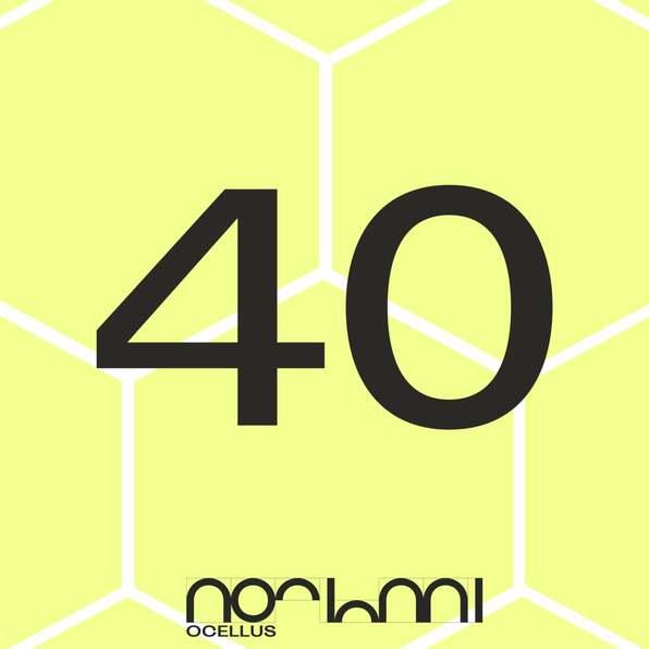 Noehmi 40