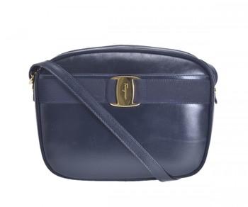 vara-shoulder-bag