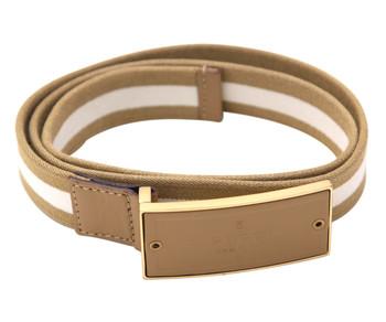 striped-cotton-belt
