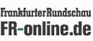 Logo von fr-online.de