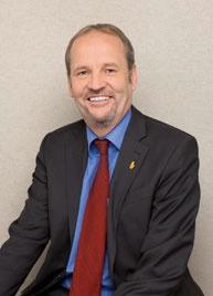 Rainer Bischoff MdL