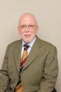 Wolfram Kuschke MdL