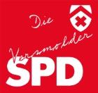 Die Versmolder SPD