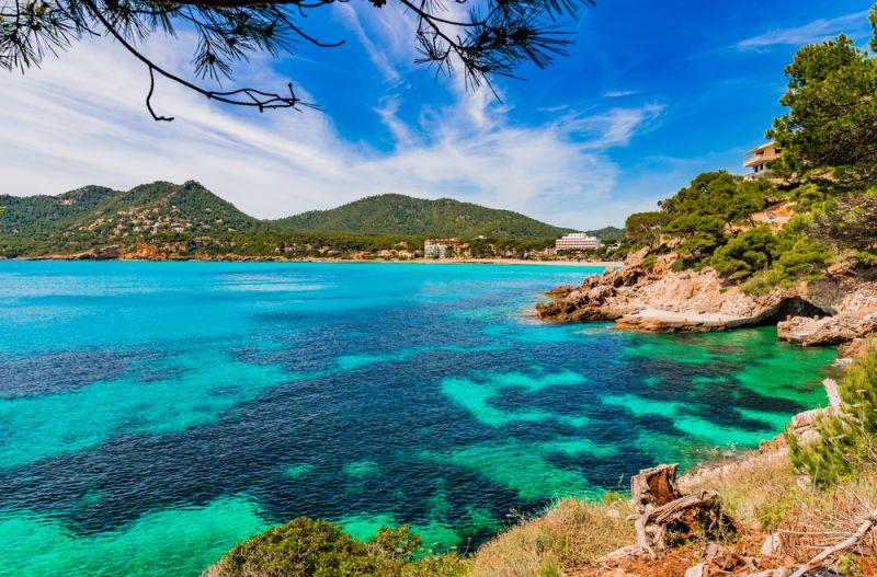Hotel auf Mallorca zum Mega-Preis