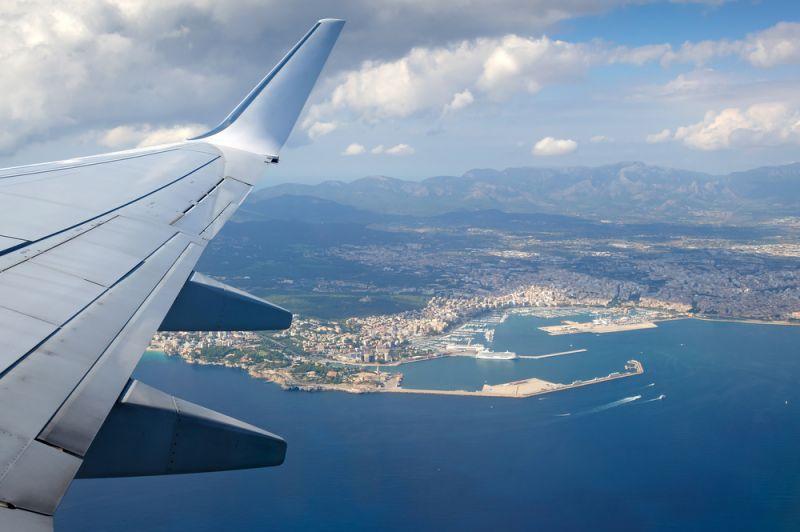 Günstige Flüge nach Mallorca im Juni