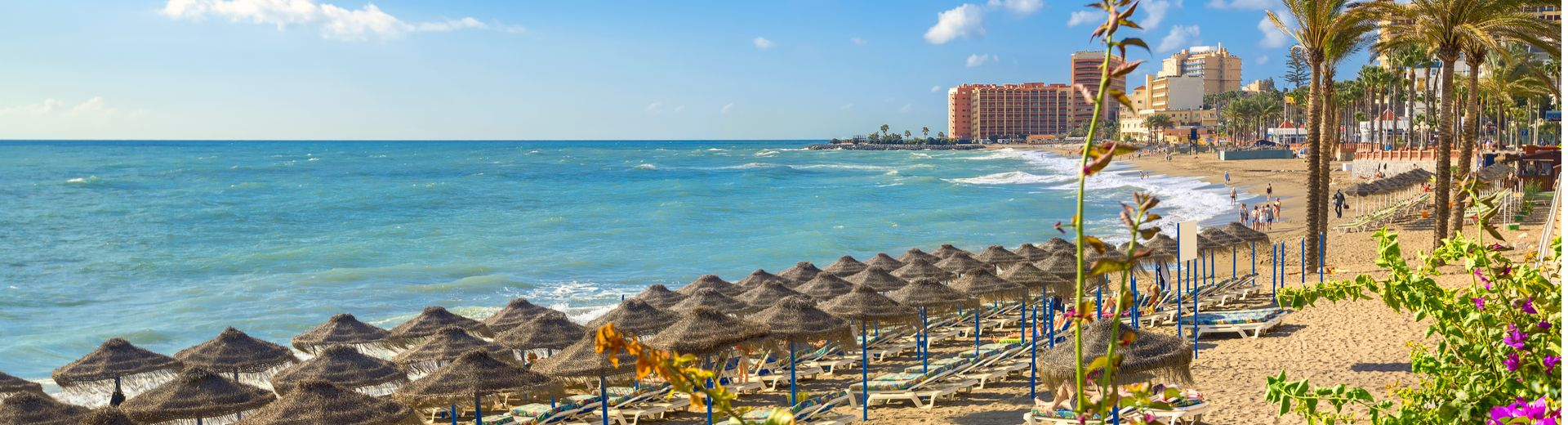 Sommerurlaub buchen und 200 Euro bei der nächsten Städtereise sparen