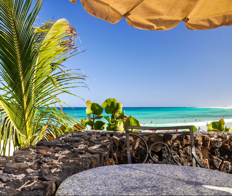 Fuerteventura: 100 Euro pro Buchung sparen