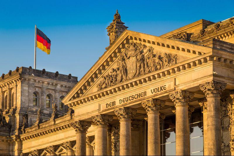Low Budget in Berlin: 3 Tage in der Hauptstadt