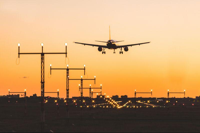 Last Minute-Flüge nach Mallorca