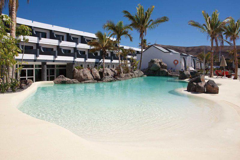 Genieße deinen Urlaub auf Fuerteventura: Adults only