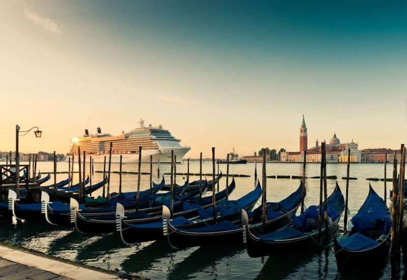 Costa Angebot der Woche: Frühling an der Adria