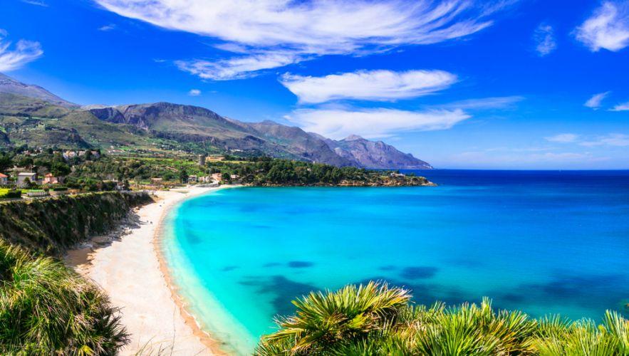 Inselhopping: Sizilien und Liparische Inseln
