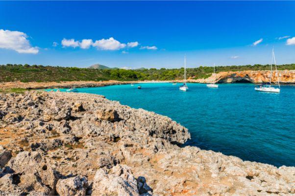 Beliebtes Familienhotel auf Mallorca