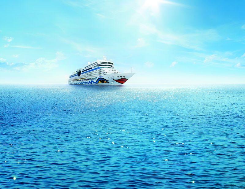 Kreuzfahrt mit Badeurlaub auf Mallorca