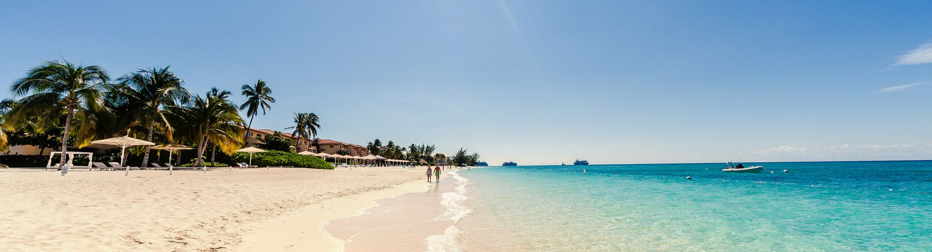 Karibikträume im Dezember mit AIDAdiva