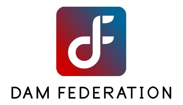 DAM Federation