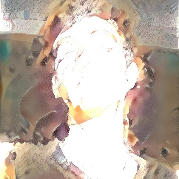 Thumb img3787863 c36b001c3163bce8