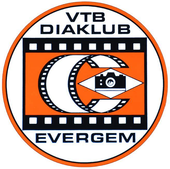 Digiprojectie clubwerk vtb Diaclub Evergem Zat. 16 nov. Wippelgem