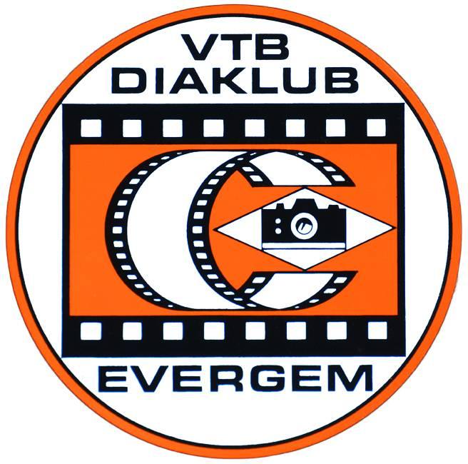 Digiprojectie clubwerk vtb Diaclub Evergem Zat. 14 nov. Wippelgem