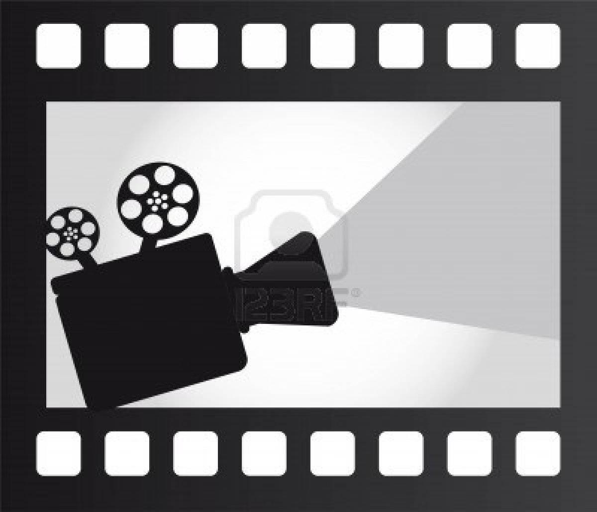Film maken: zo eenvoudig?