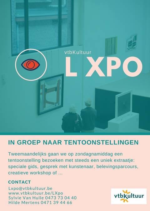 vtbkultuur LXpo