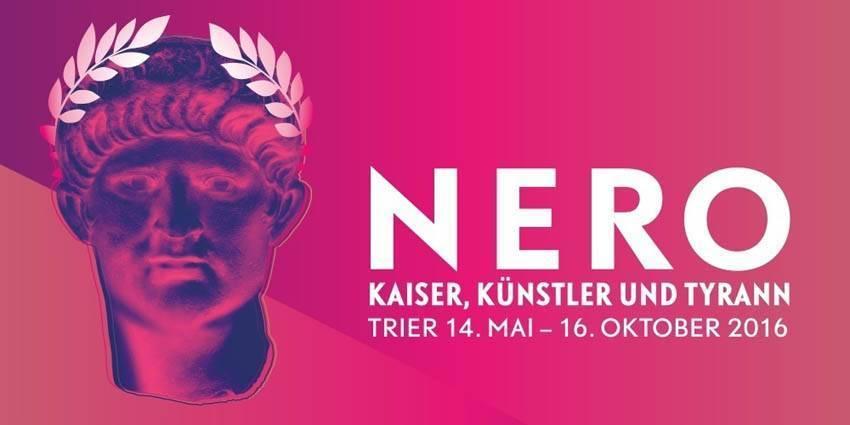 Weekend Trier n.a.v.NERO