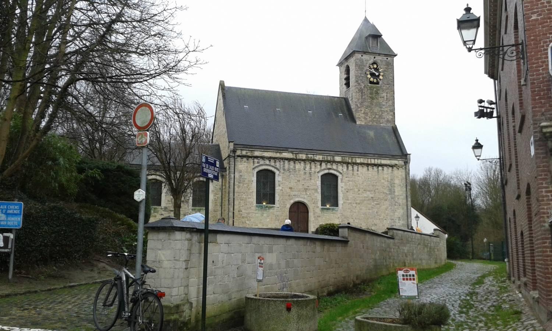 Klassieke Concerten Oude Kerk.