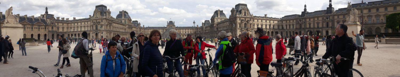 vtbkultuur Parijs Ondersteboven