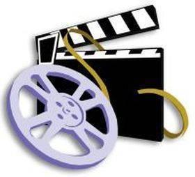 Kortfilms