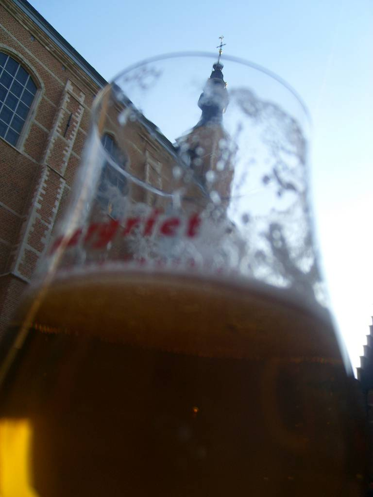 vtbkultuur Mechelen