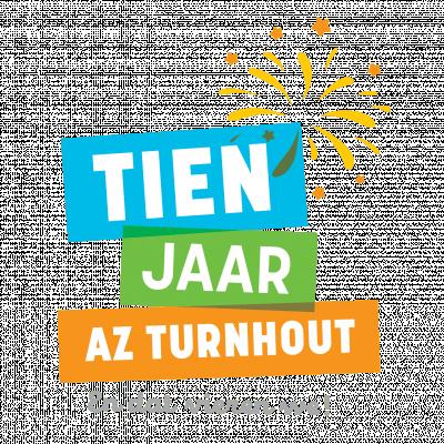 vtbkultuur Turnhout