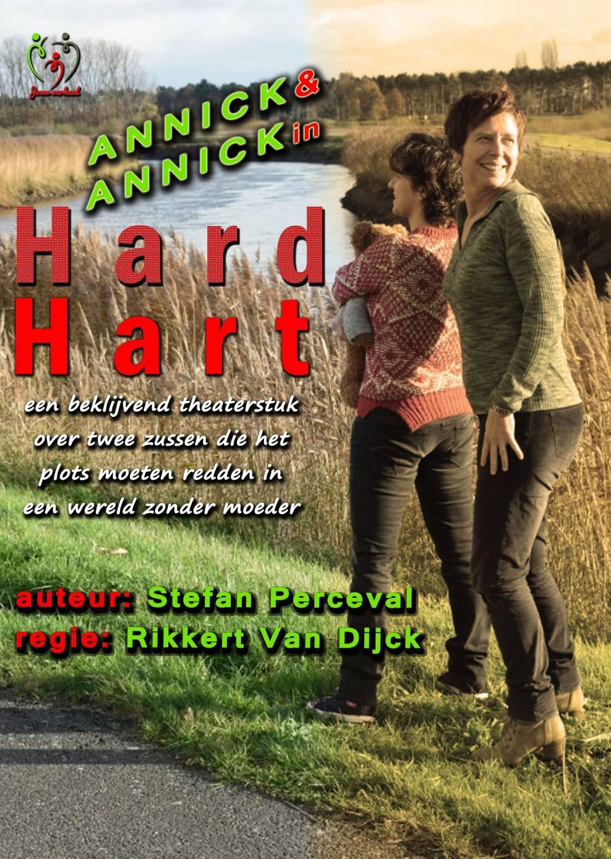 'Hard Hart'