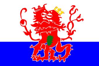 Ontmoetingsdag Nederlands en Belgisch LIMBURG