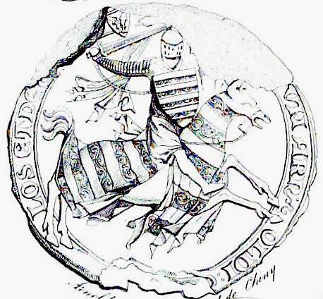 Duizend jaar Graafschap Loon