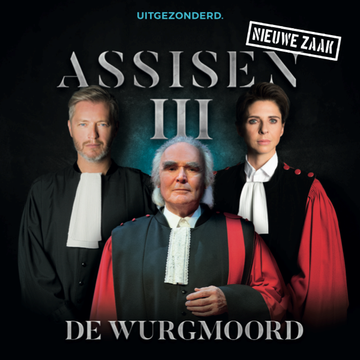 Theater: Assisen 3