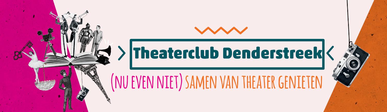 vtbkultuur Theaterclub Denderstreek