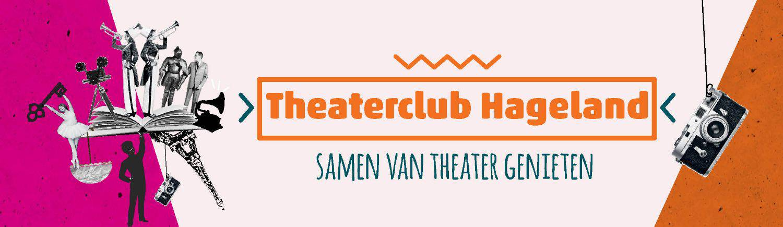 vtbkultuur Theaterclub Hageland