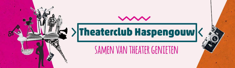 vtbkultuur Theaterclub Haspengouw