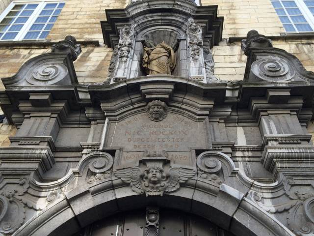 Baroque Beroert