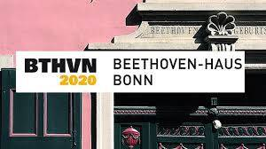 Weekend Bonn