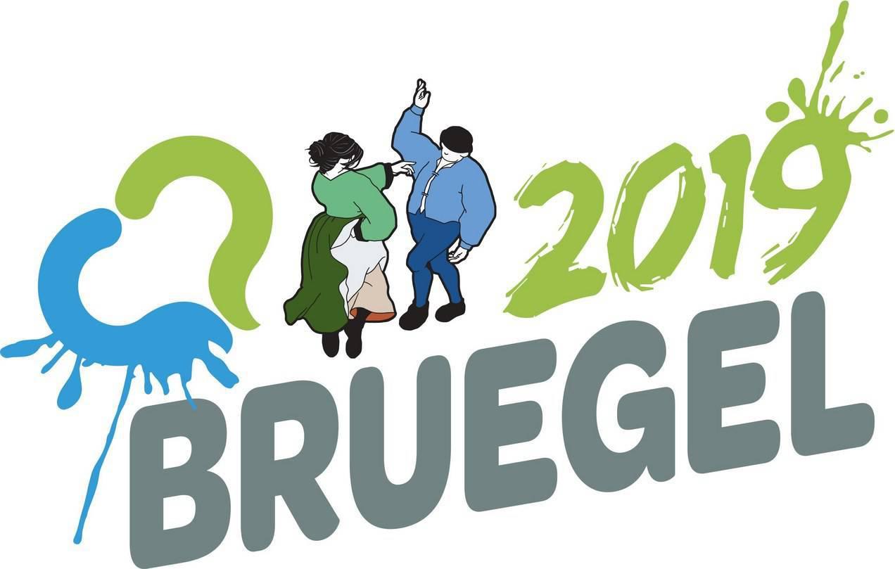 Provinciale daguitstap Pajottenland, Land van Bruegel