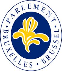 PROVINCIALE BRUSSELDAG
