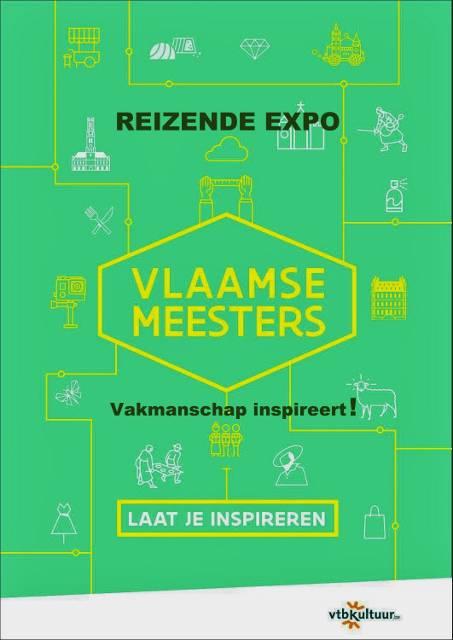 REIZENDE EXPO