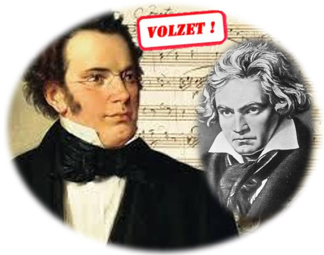 vtbkultuur Musica